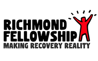 01_RichmondFellowship