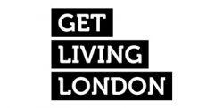 Get Living London