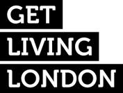 Get Living Logo