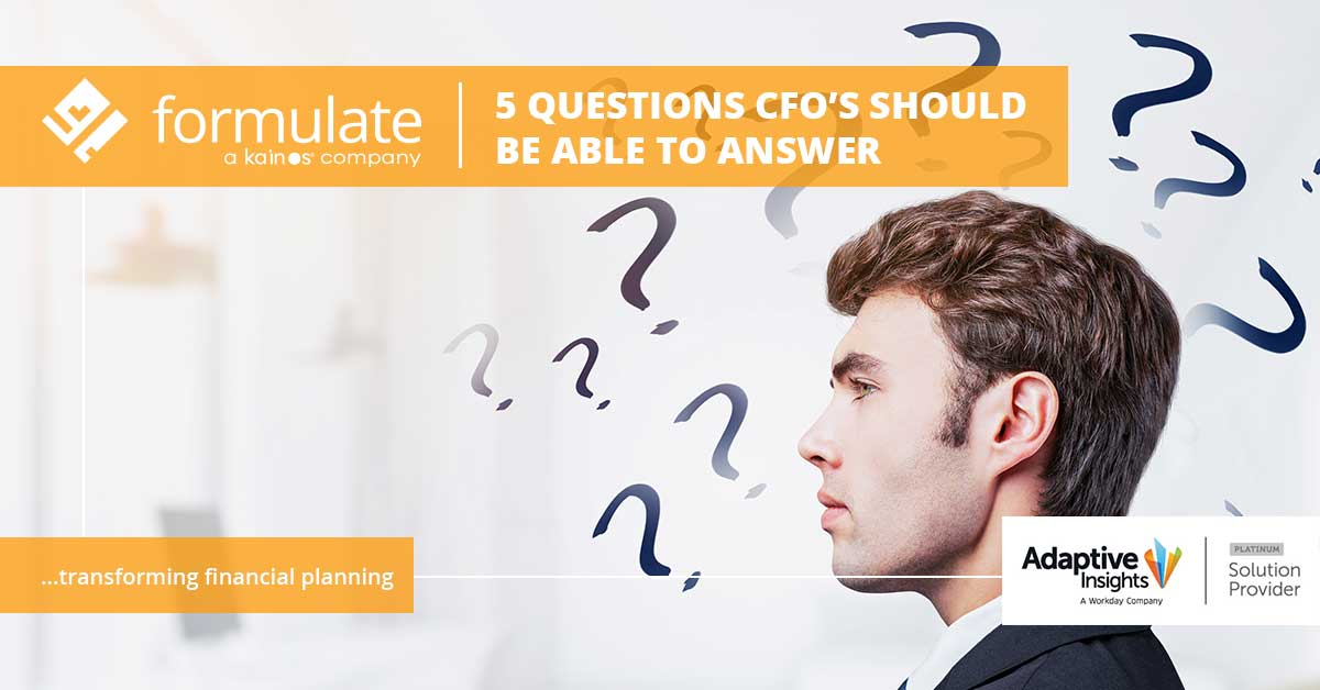Formulate-5-questions-CFOs-should-be-able-to-answer