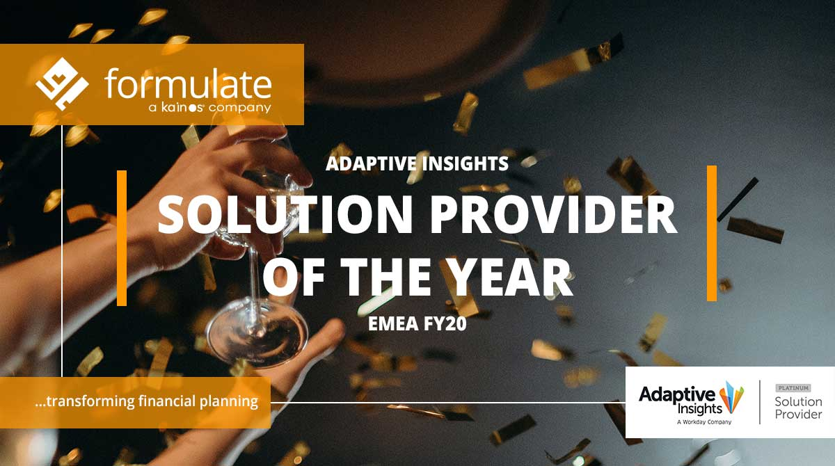 Formulate-Adaptive-Insights-solution-provider-of-the-year-1