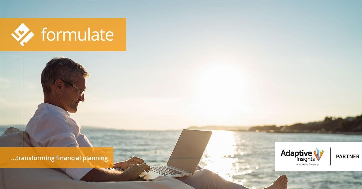 Formulate-CFO-on-beach-li