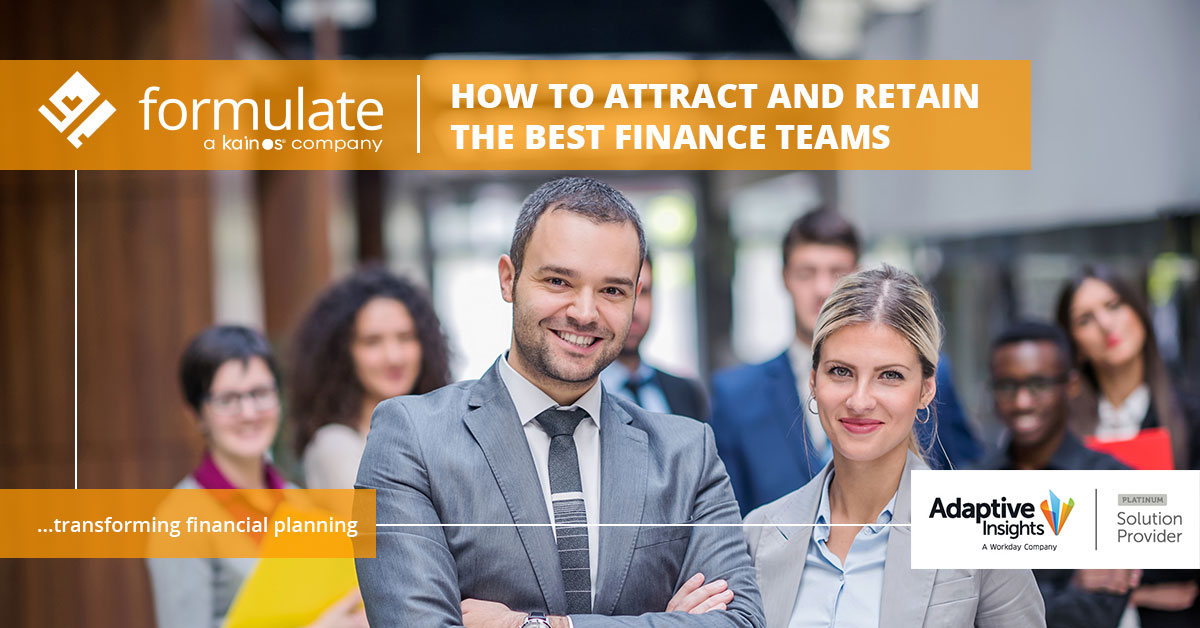 Formulate-How-To-Attract-And-Retain-The-Best-Finance-Team-2