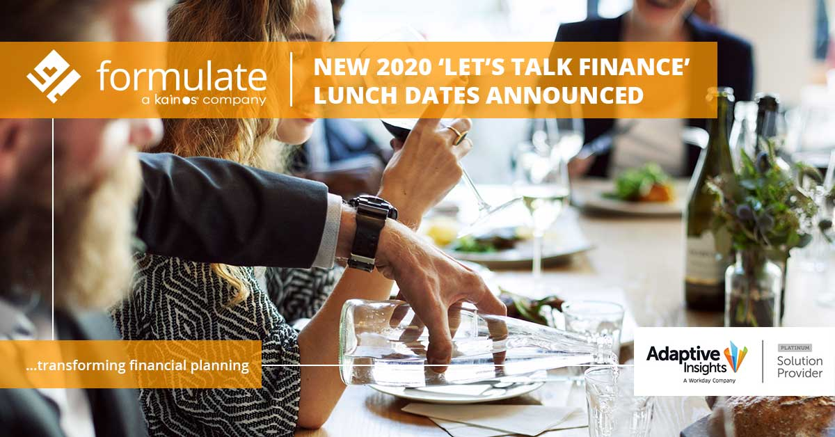 Formulate-Lets-Talk-Finance-2020-Lunches