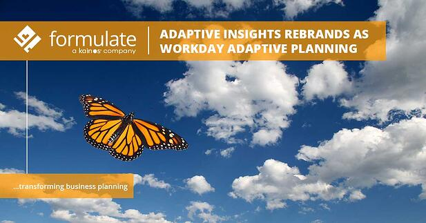 Formulate-adaptive-insights-rebrands-as-workday-adaptive-planning-sm