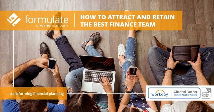 Formulate-attract-retain-finance-teams