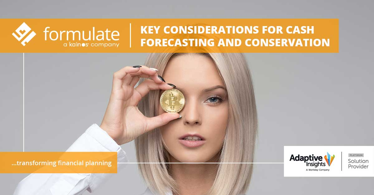Formulate-business-cash-forecasting-and-conservation-software-adaptive-planning