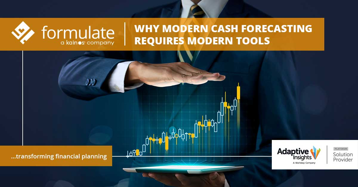 Formulate-cash-forecasting-software-adaptive-planning