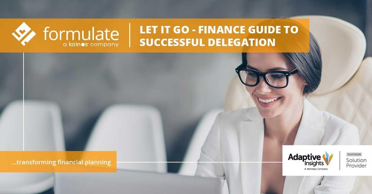 Formulate-finance-guide-to-successful-delegation