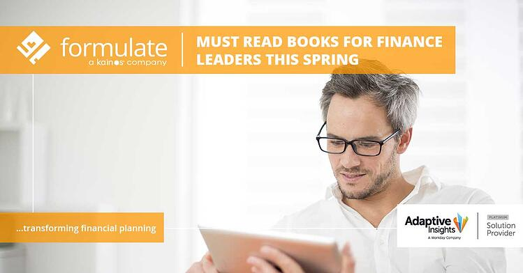 Formulate-must-read-books-for-finance-leaders-this-spring