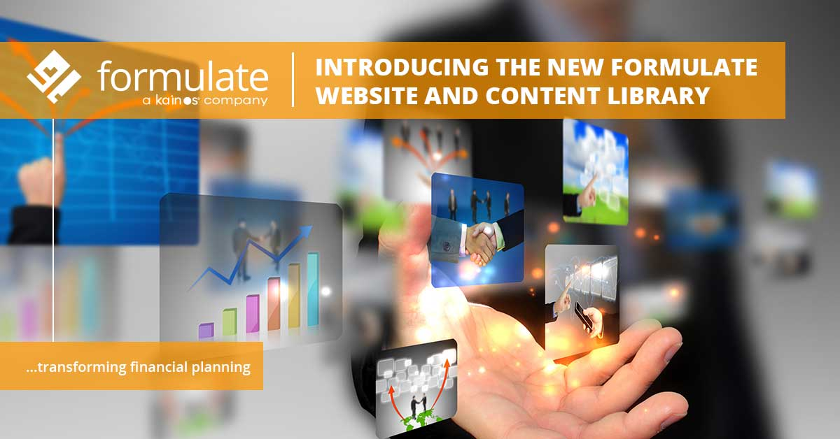 Formulate-new-formulate-website-and-content-library