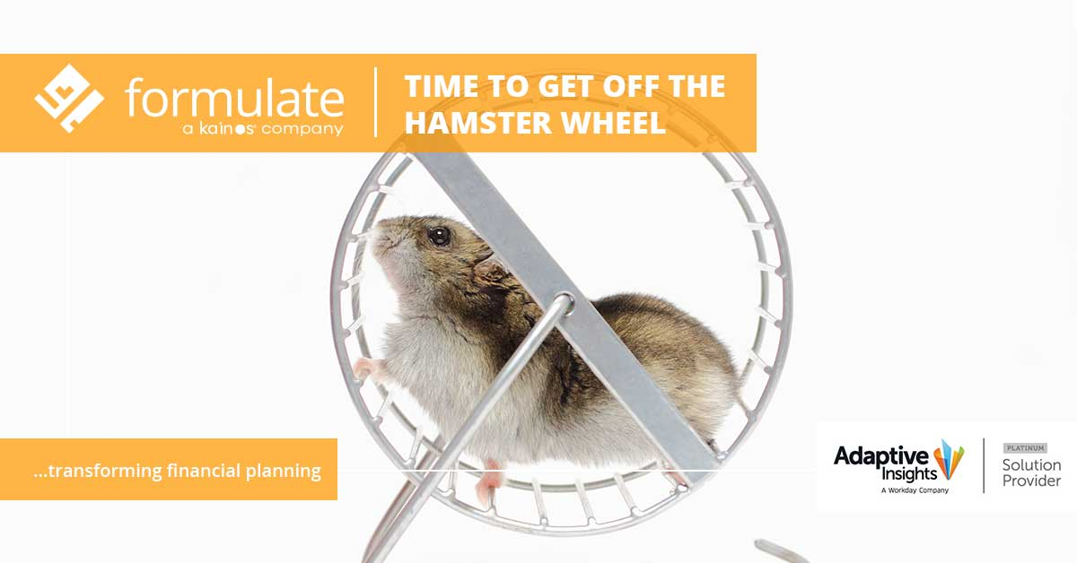 Formulate-time-to-get-off-the-finance-hamster-wheel