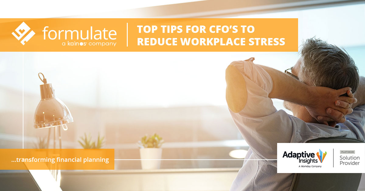 Formulate-top-tips-for-cfos-to-reduce-workplace-stress-1