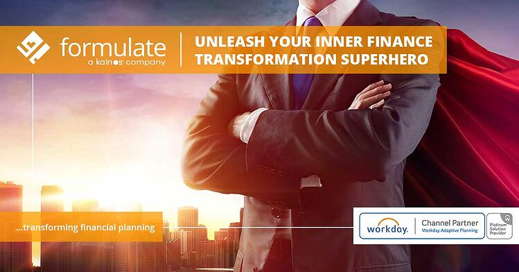 Formulate-unlease-your-inner-finance-superhero