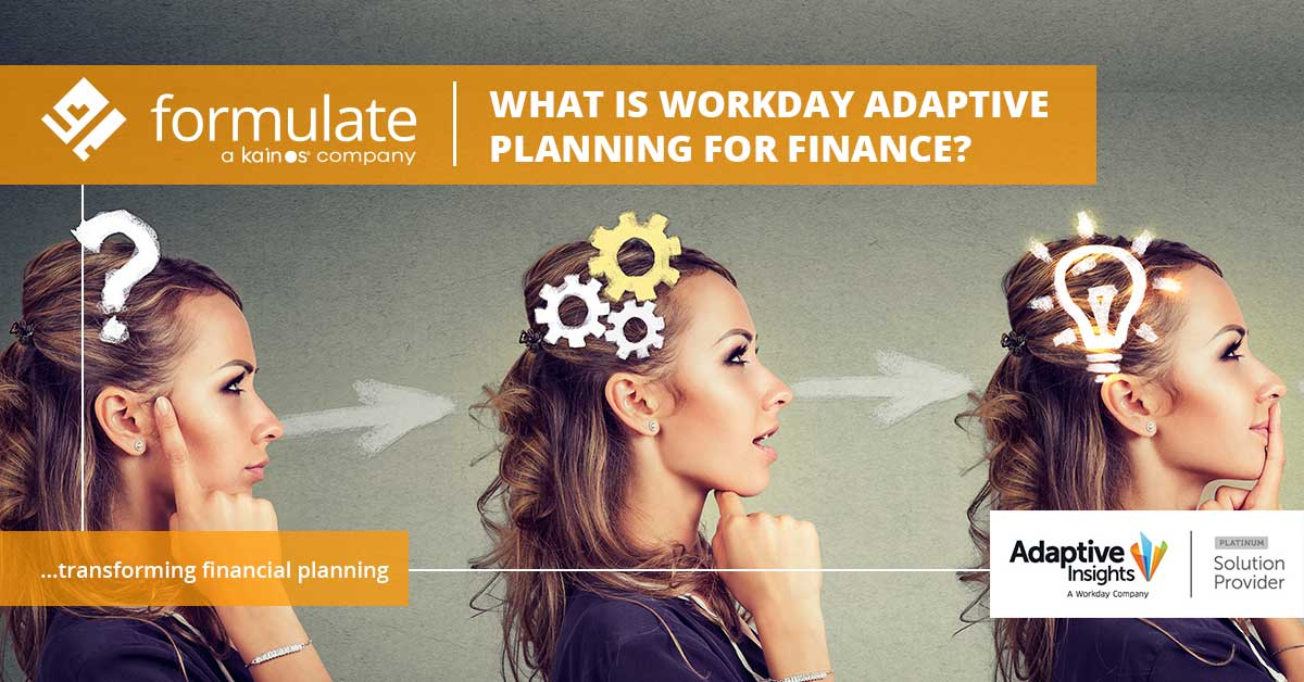 Formulate-what-is-workday-adaptive-planning-for-finance