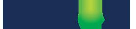 Kainos-Logo-841a14fb110ca1f8e9ccee8f06c6cb34baa568b8a004b21d400ed2c4e5fbbb1b
