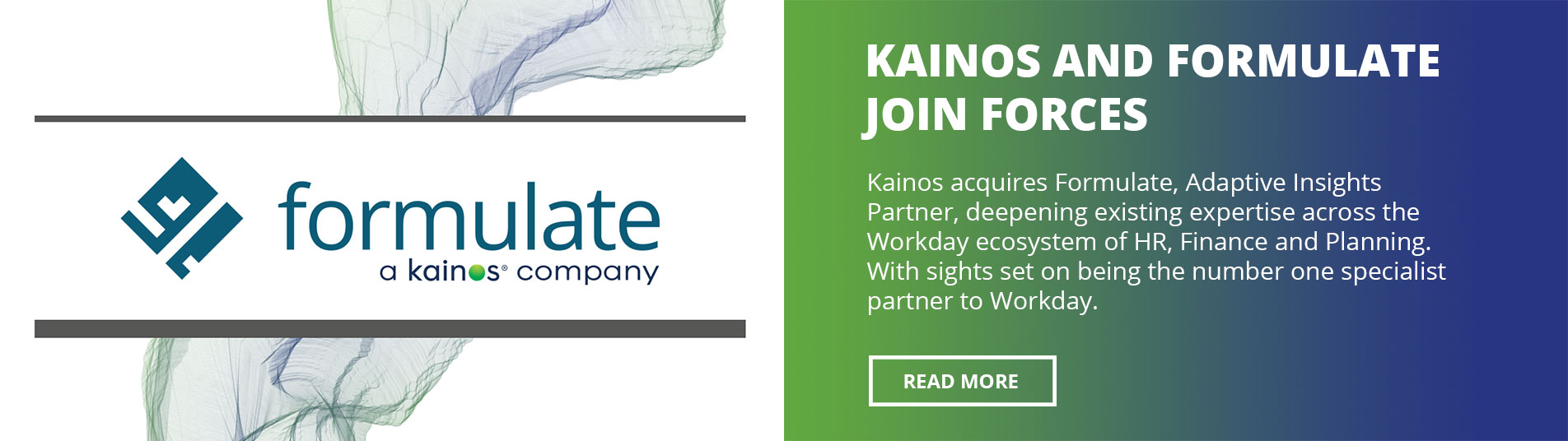 Kainos-And-Formulate-Join-Forces