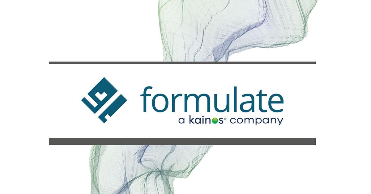 Kainos-Aquires-Formulate-SM-1