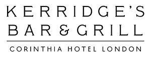 Kerridges Logo-1