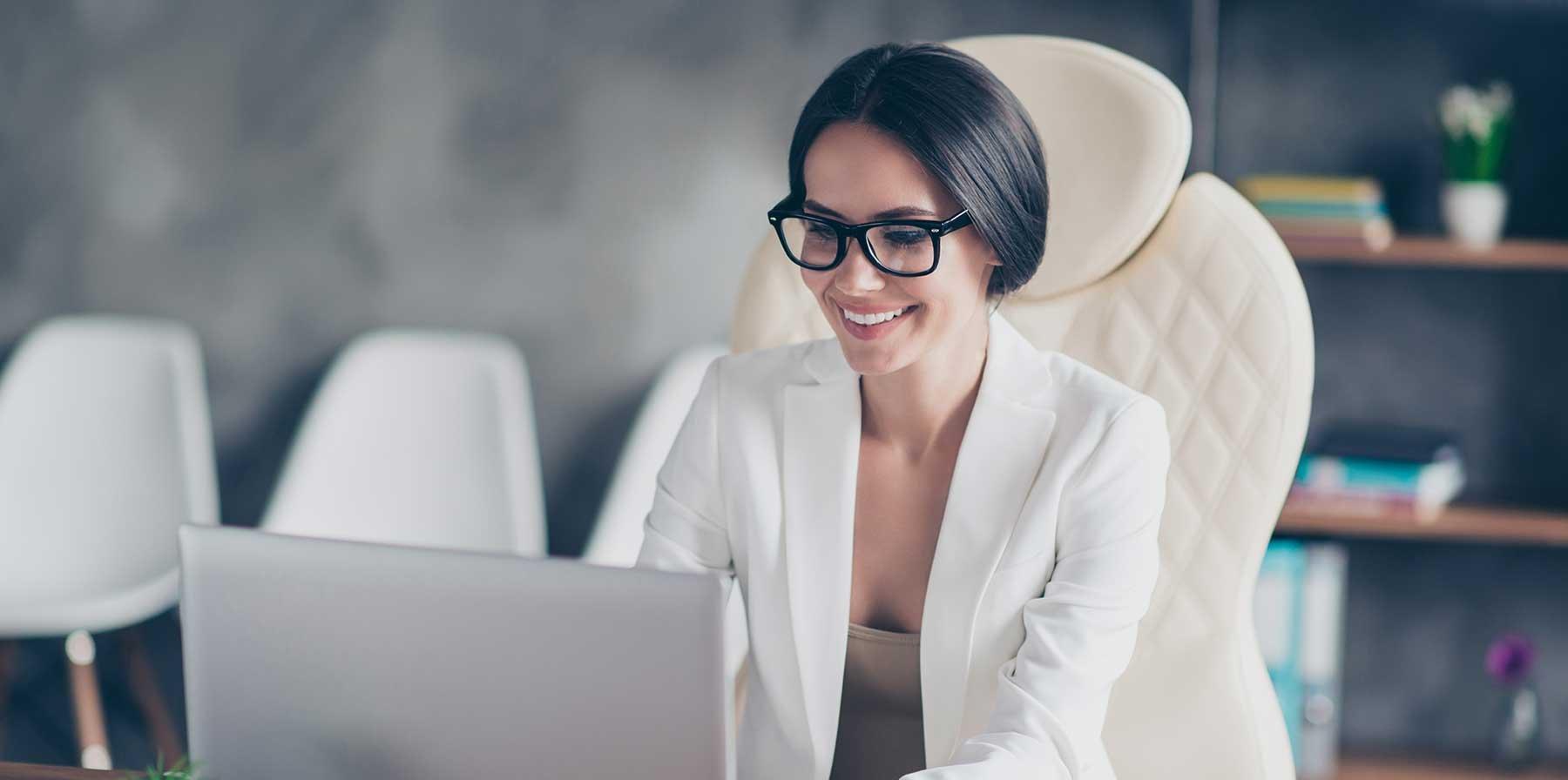 Formulate Webinars - 30 Minutes and On-Demand