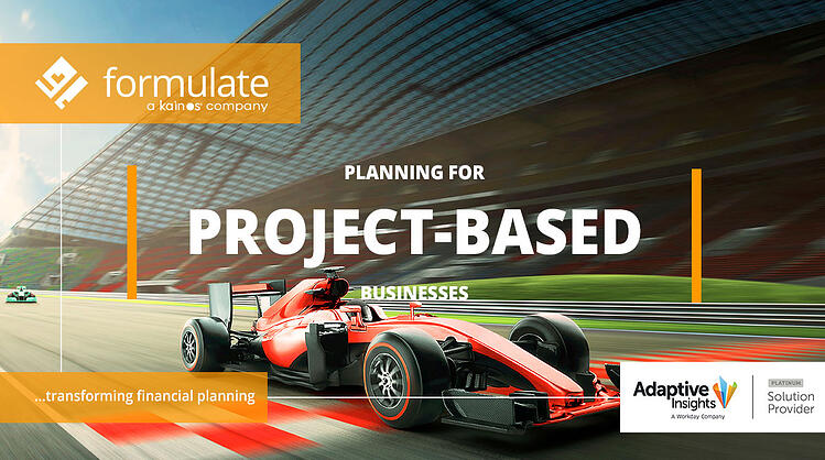 Planning-for-Project-Based-Businesses-Vid-Feature-Image