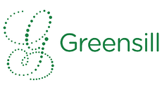 greensill-vector-logo
