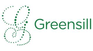 greensill-vector-logo