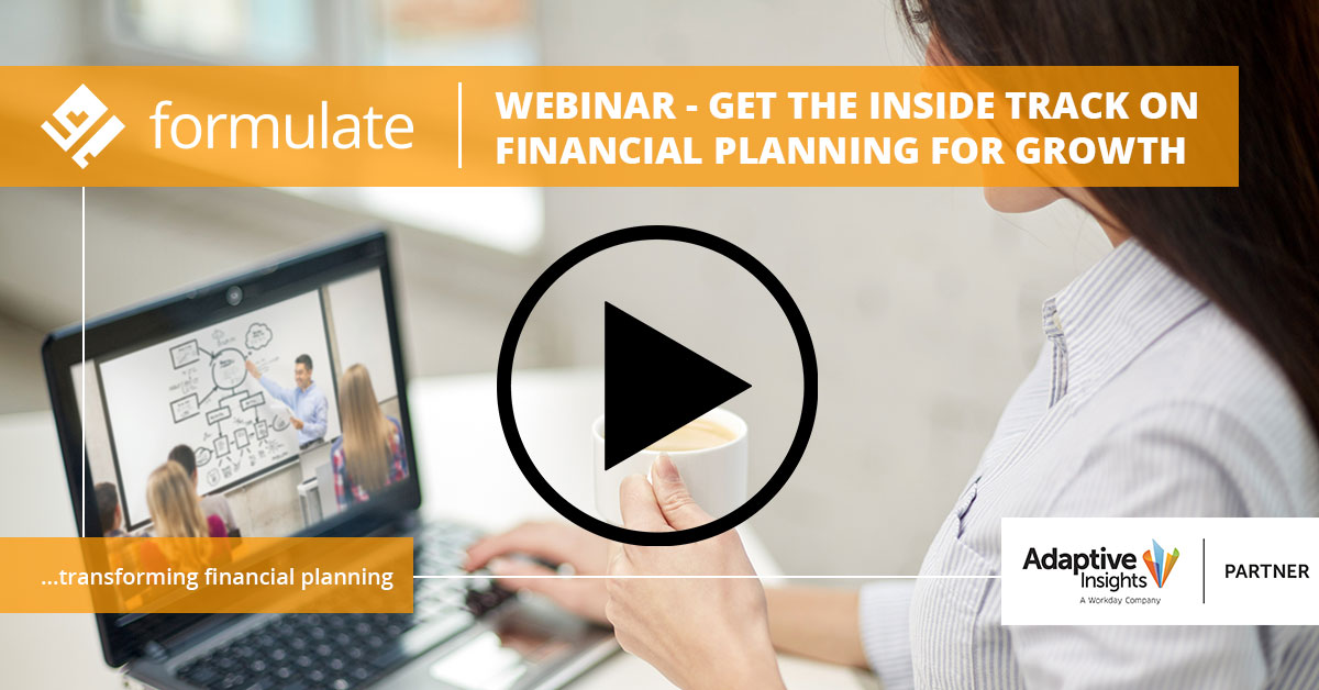 Formulate-Webinar-Financial-Planning-For-Growth
