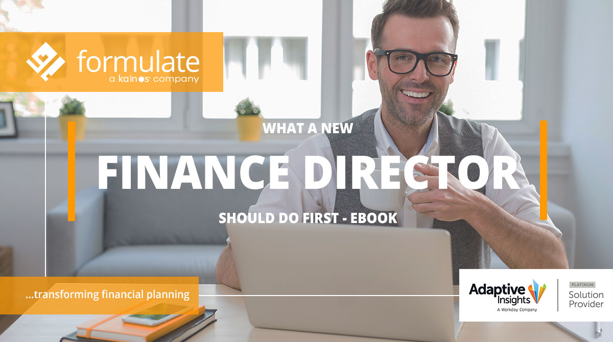 Formulate-what-a-new-finance-director-should-do-first