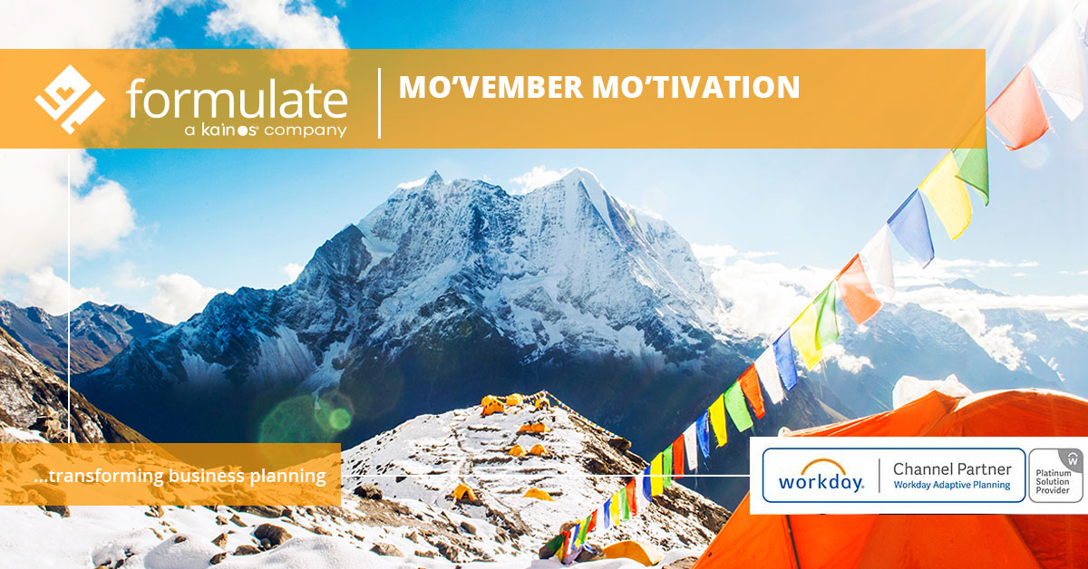 cycling-everest-3