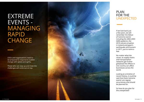 Formulate-eBook-What-if. Successful scenario planning for extraordinary events 3
