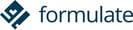 new formulate logo small