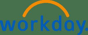 logo_wday-RGB