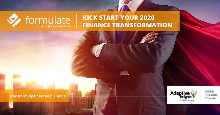 Formulate-Kick-Start-Your-Financial-Transformation-in-2020-Adaptive-Insights-Discovery
