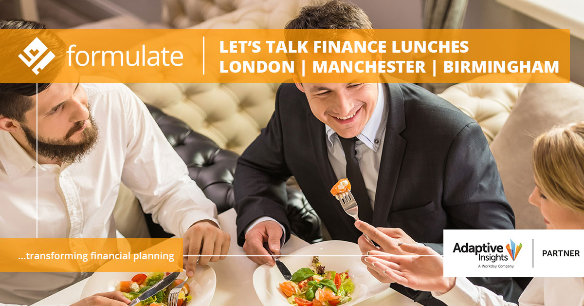 Formulate-lets-talk-finance-lunches