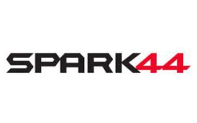 01_Spark44