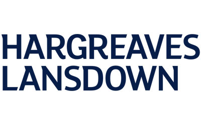 02_Hargreaves