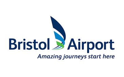 03_Bristol-1
