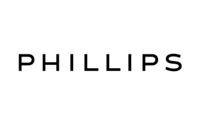 04_Phillips