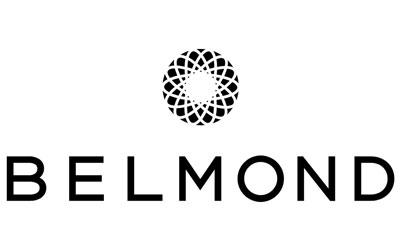 05_Belmond