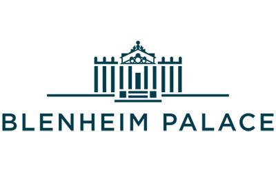 06_Blenheim