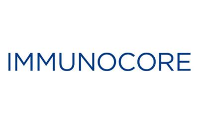 10_Immunocore