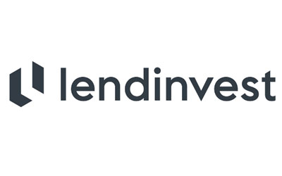 13_Lendinvest