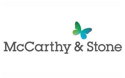 14_McCarthy