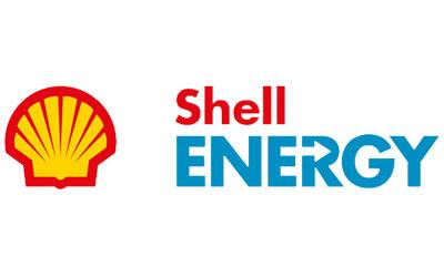17_Shell