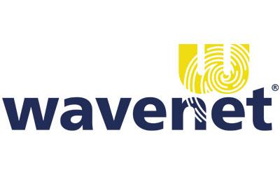 19_Wavenet