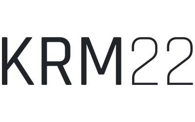 21_KRM22-1